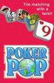 Poker Pop last ned