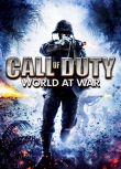 Call of Duty: World at War last ned