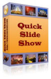 Quick Slide Show last ned
