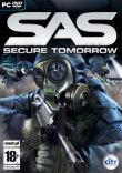 SAS: Secure Tomorrow last ned