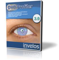 DVD Profiler last ned