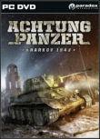 Achtung Panzer: Kharkov 1943 last ned