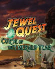 Jewel Quest Mysteries: Curse of the Emerald Tear last ned