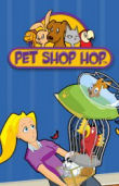 Pet Shop Hop last ned