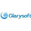 Glary Utilities (Svenska) last ned