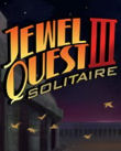 Jewel Quest Solitaire 3 last ned