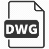 Brava Free DWG Viewer last ned