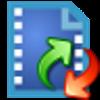 Free Video Converter last ned