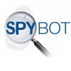 Spybot Search and Destroy last ned