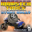 Monster Truck Stunt Rally last ned