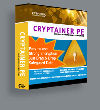 Cypherix PE Encryption Software last ned