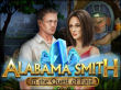 Alabama Smith In The Quest Of Fate last ned