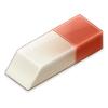 Privacy Eraser Pro last ned