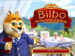 Bilbo: The Four Corners of the World last ned