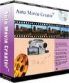 Auto Movie Creator last ned