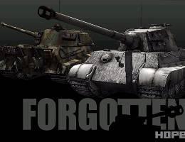 Forgotten Hope last ned