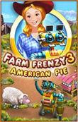 Farm Frenzy 3: American Pie last ned