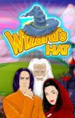 Wizard\'s Hat last ned