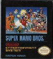 Super Mario last ned