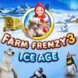 Farm Frenzy 3 - Ice Age last ned