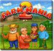 Farm Mania 2 last ned