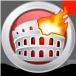 Nero Burning ROM last ned