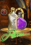 Potion Bar last ned