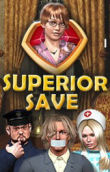 Superior Save last ned