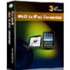 3herosoft DVD to iPad Converter last ned