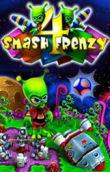 Smash Frenzy 4 last ned