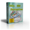 Odin HDD Encryption last ned
