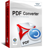 PDF Converter last ned