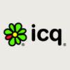 ICQ last ned