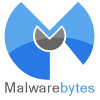Malwarebytes' Anti-Malware Free (dansk) last ned