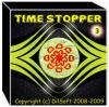 Time Stopper last ned