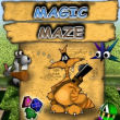 Magic Maze last ned