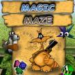 Magic Maze last ned