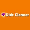 Disk Cleaner last ned