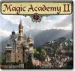 Magic Academy 2 last ned