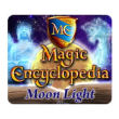 Magic Encyclopedia 2 Moonlight last ned
