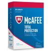 McAfee Total Protection (Svenska) last ned