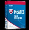 McAfee Total Protection (Svenska) last ned
