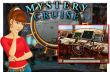 Mystery Cruise last ned