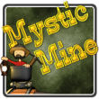 Mystic Mine last ned