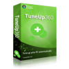 TuneUp360 last ned