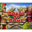 Roads of Rome last ned