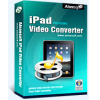 4Media iPad Video Converter last ned