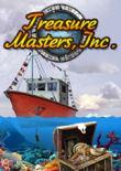 Treasure Masters Inc last ned