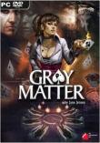 Gray Matter last ned