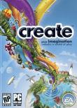 Create last ned